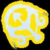 Ranger Image
