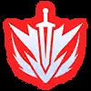 Rune Knight Image