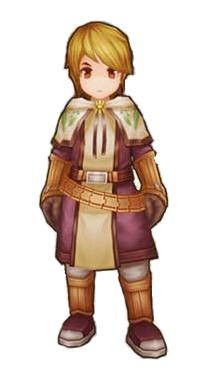 Swordsman Image